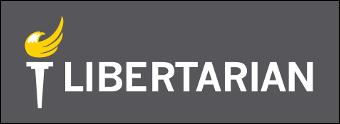 libertarian_lp_logo_footer